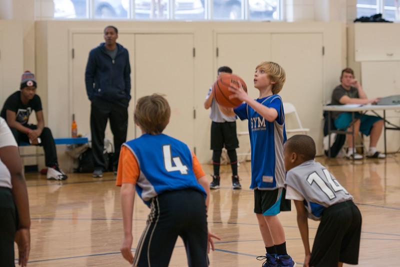 Diamondbacks Basketball PPC (8 of 27).jpg