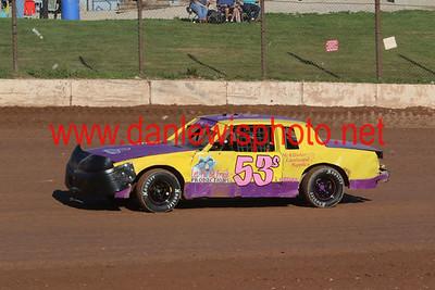 081217 141 Speedway