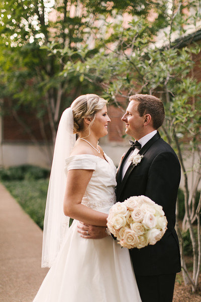621_Josh+Emily_Wedding.jpg