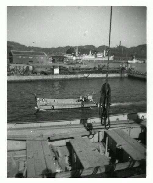 old-war-photo35.jpeg