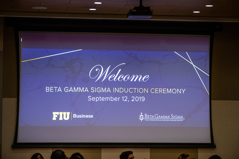 FIU Beta Gamma Sigma Ceremony 2019-100.jpg