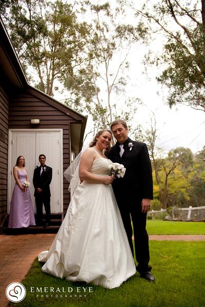 weddingmovie-172.jpg