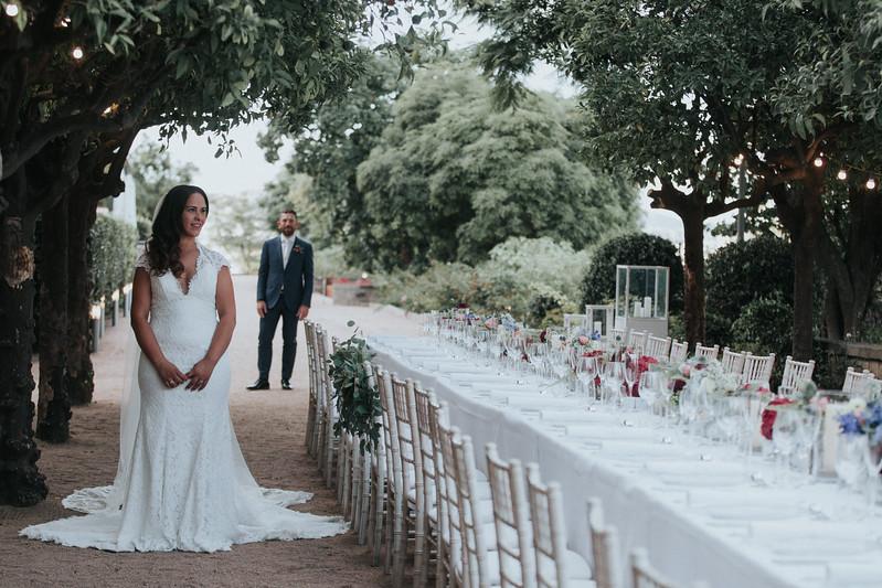 wedding-m-d-491.jpg