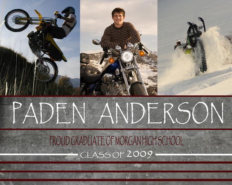 PADEN ANDERSON1.jpg