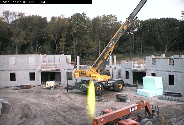 2004-09-27