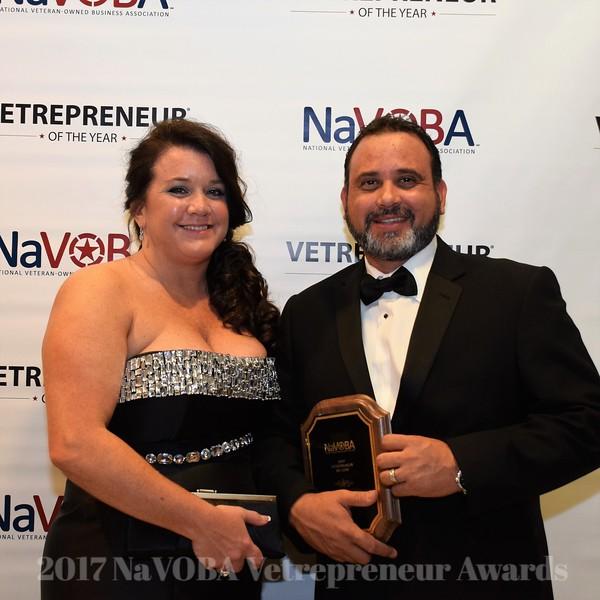 2017 NaVOBA Awards Event (98).JPG