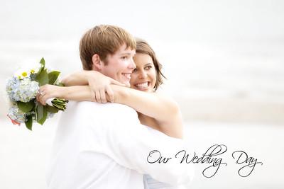 Wedding Highlights Slideshow