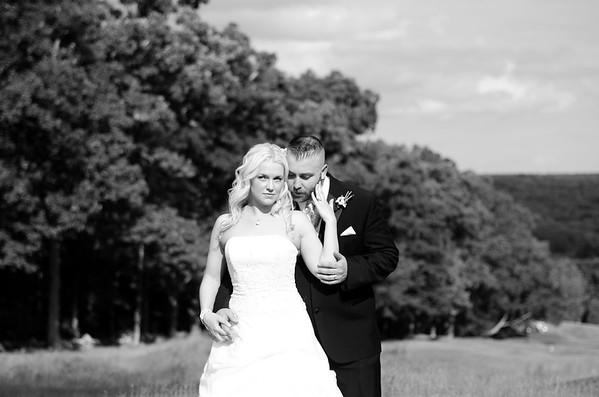 Joslyn Wedding