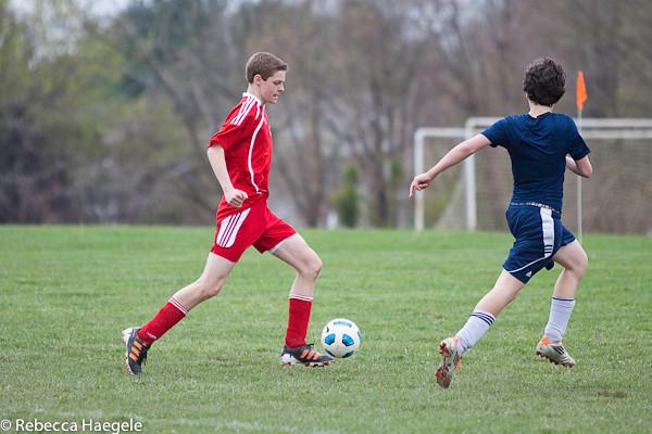 2012 Soccer 4.1-6184.jpg