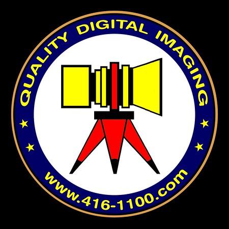 Logos Media ID