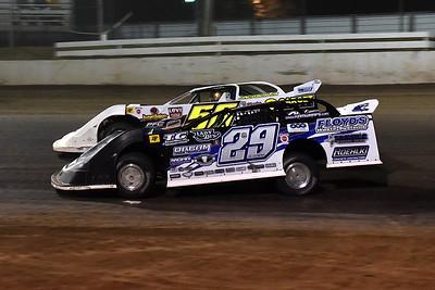Brent Slocum 50 - 4/21/18