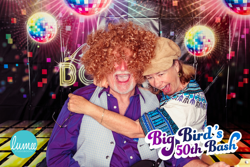 Big Bird's 50th Bash-159.jpg