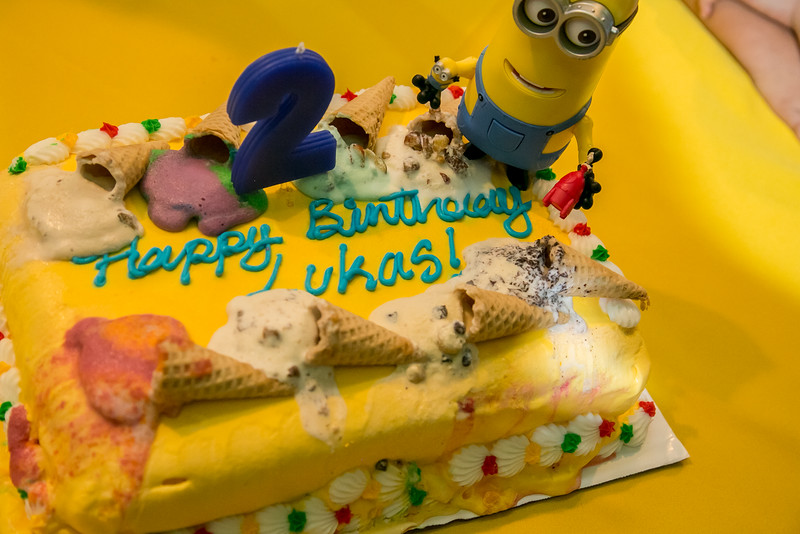 Lukas-2nd Birthday-466.jpg