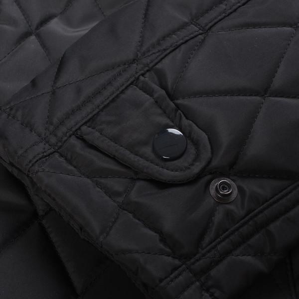Primaloft® Gold Quilted CPO Shirt-Jacket-6.jpg