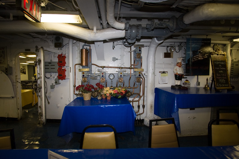 USS Yorktown Petty Officer Galley.jpg