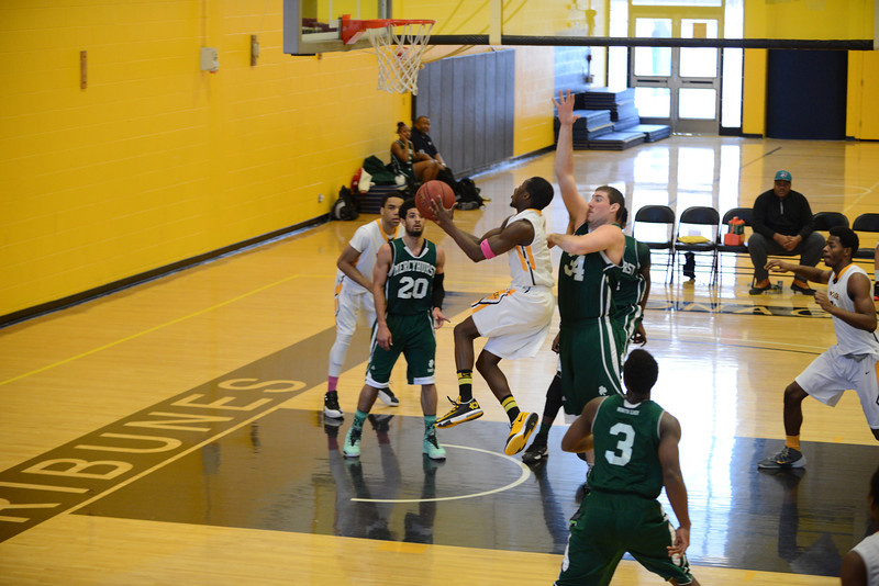 20140208_MCC Basketball_0292.JPG