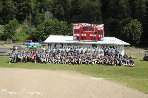 07-16-17 Dana's Grays Harbor Football Camp