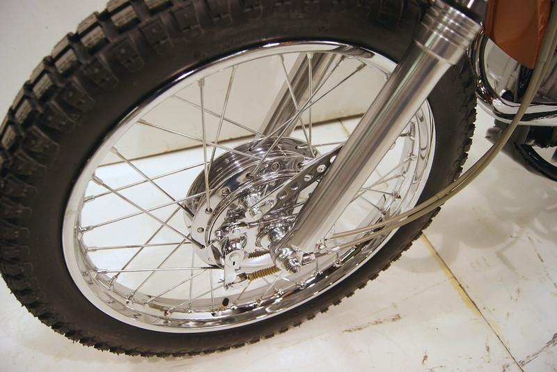 1969 Honda CL175 12-11 019.JPG
