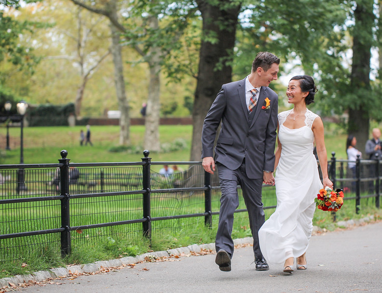 Central Park Wedding - Nicole & Christopher-167.jpg