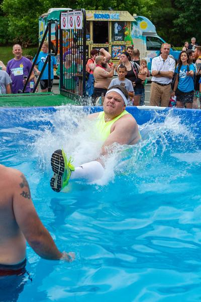 Special-Olympics-2019-Summer-Games-701.jpg