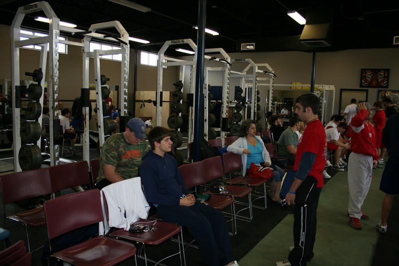 Power Lifting practice meet 014.jpg