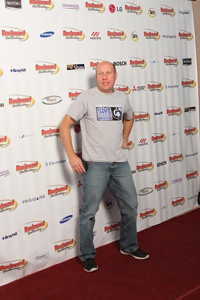 Anniversary 2012 Red Carpet-1061.jpg