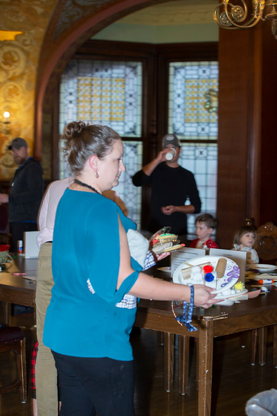 0333 FC Staff & Family Christmas Party-Hird,J.jpg