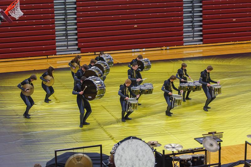 2018 Lebanon Drumline Preview Show-77.jpg