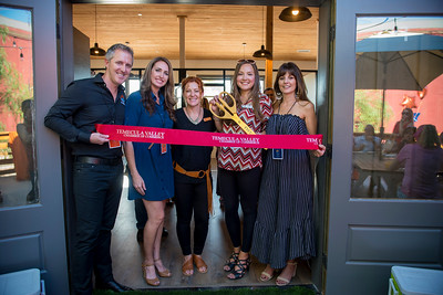 2018_10 AARE Temecula Grand Opening Party