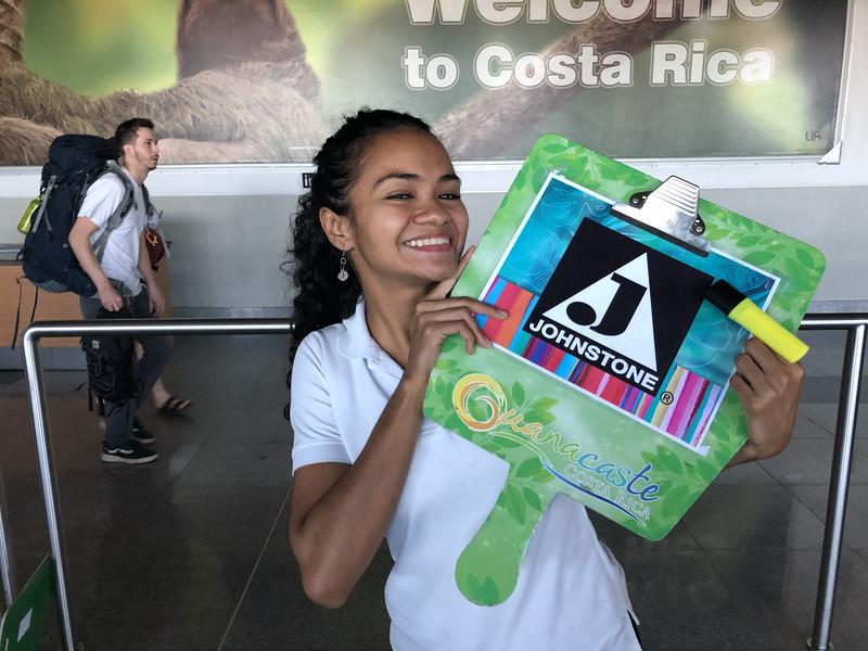 Costa Rica iPhone 0014.jpg