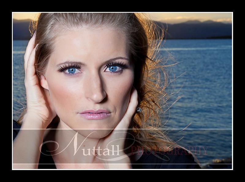 Joanna Beauty 22.jpg