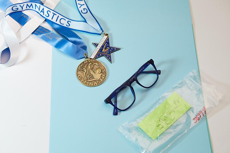 101719-champion-2-medals 4.jpg