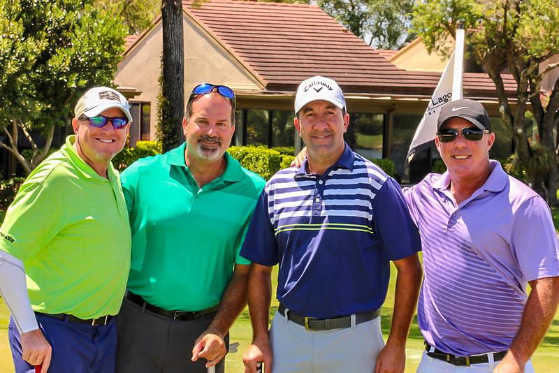 2019 PBS Golf Fundraiser -Wendy (126 of 139).jpg