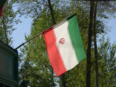 2009_04 Iran