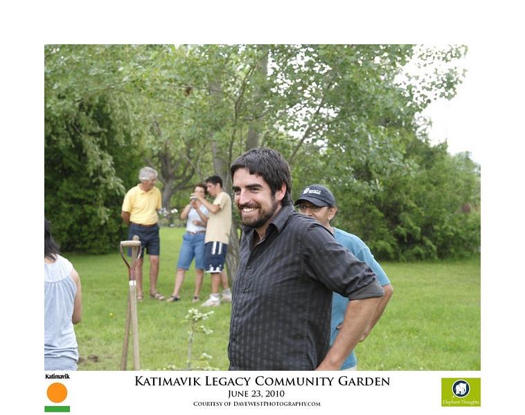 Katimavik Legacy Community Garden  109.jpg