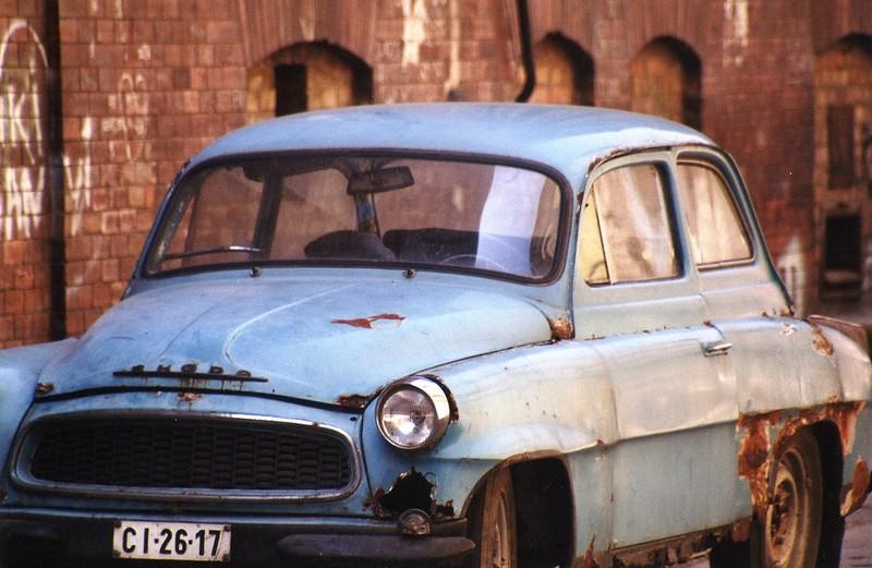 Hungary Car.jpg