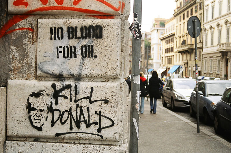 Graffiti_Kill_Donald