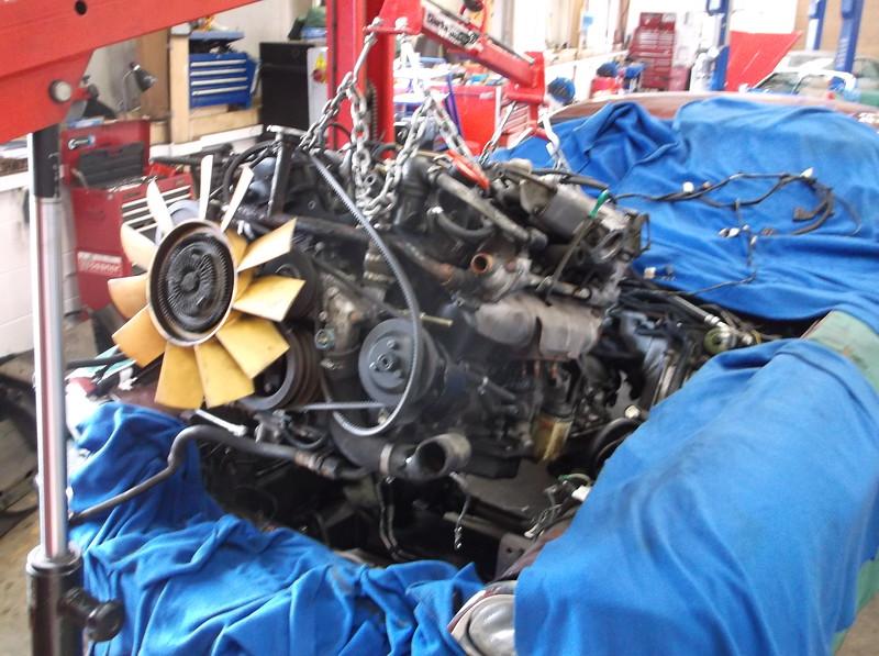 DSCF6280.JPG