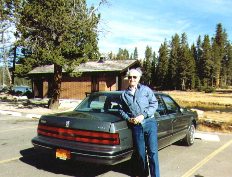Wayne at Mirror Lake, UT October 1979  .jpg