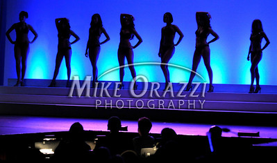 Miss Connecticut Scholarship Pageant 2010