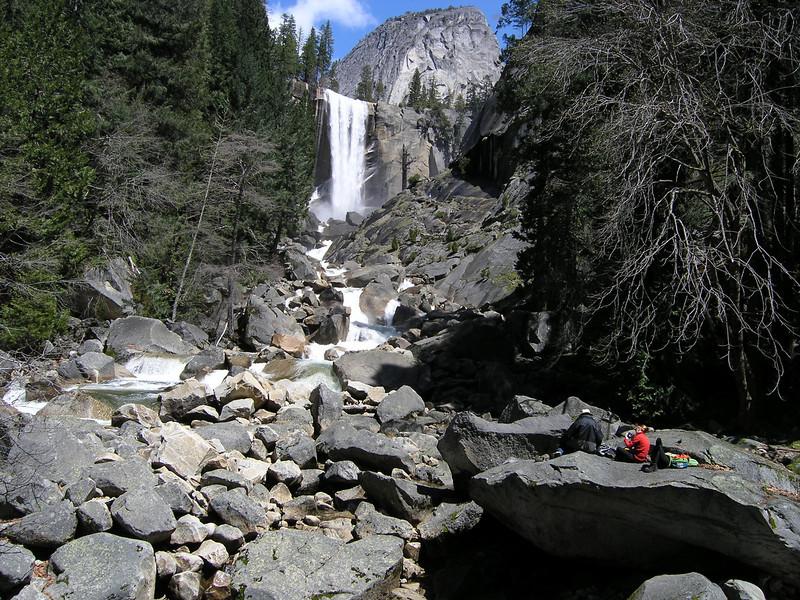 Yosemite-04-05 072.jpg