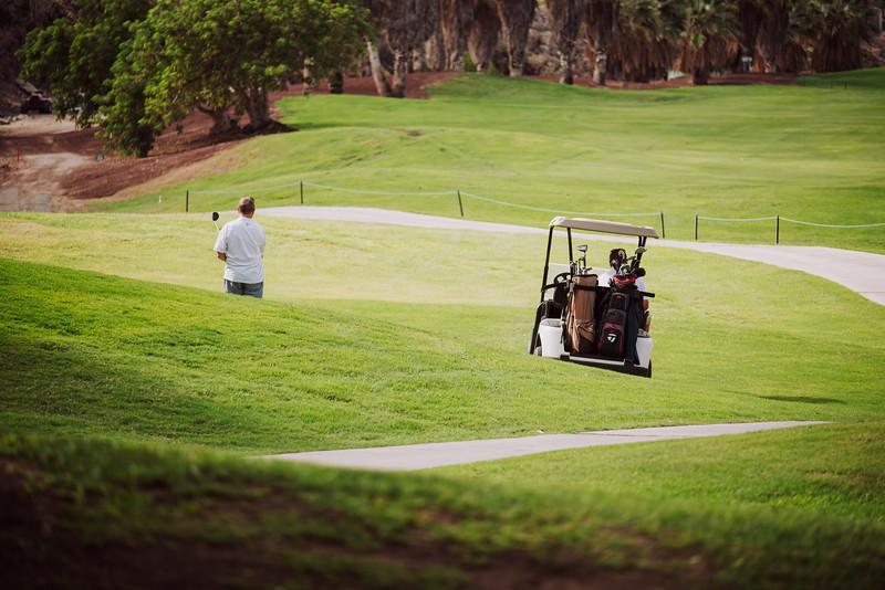 Golf Adeje_20191024_9769.jpg