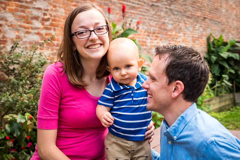 Philips Family photos-37.jpg