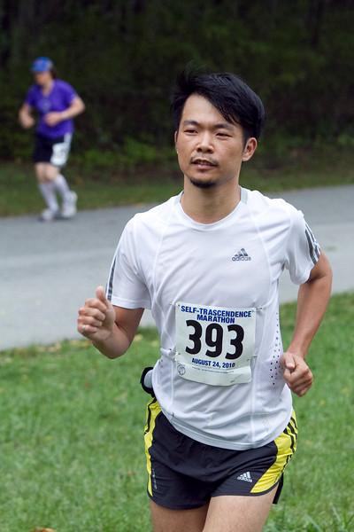marathon10 - 722.jpg
