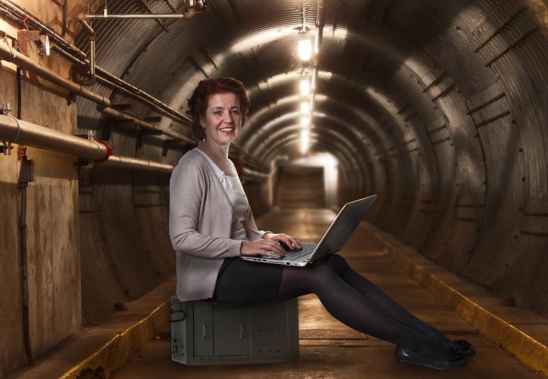 bunker-laptop.jpg