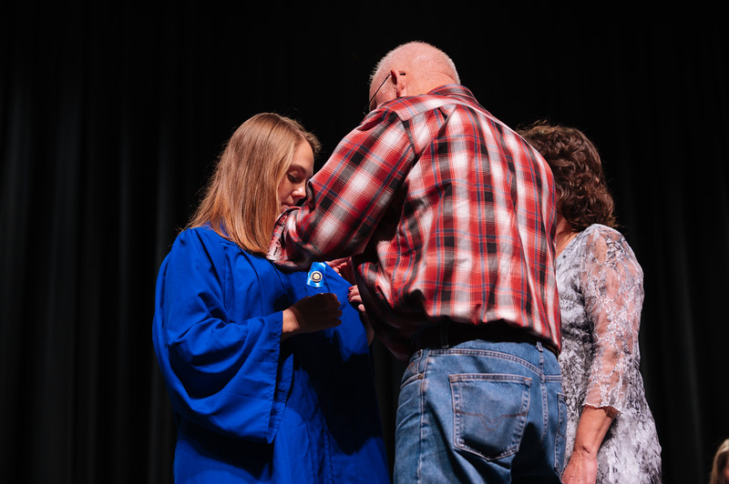 20191213_Nurse Pinning Ceremony-3328.jpg