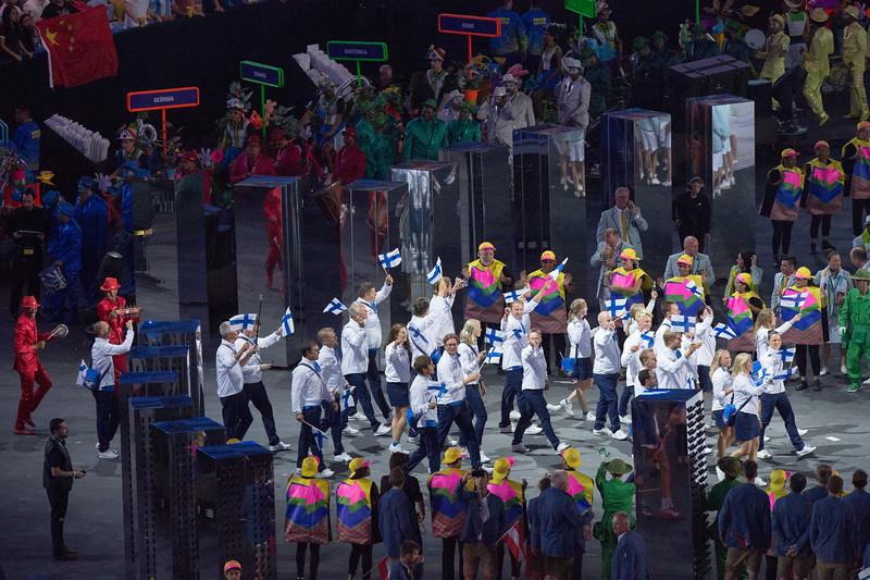 Rio Olympics 05.08.2016 Christian Valtanen _CV42359-2