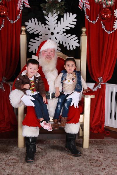 Santa Days_C1 (352).JPG