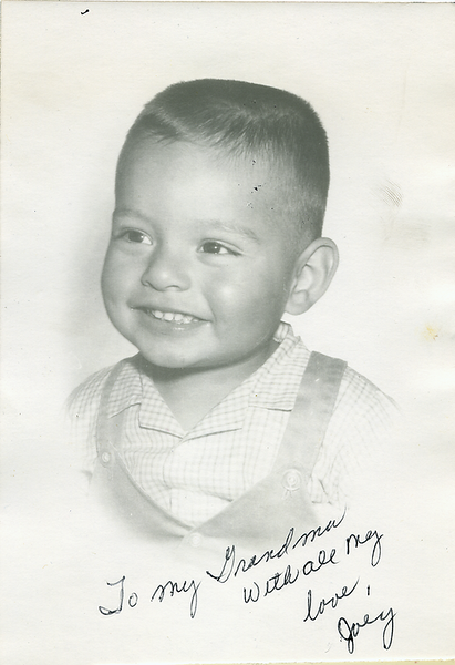 1960-joe-toddler-model-1st-signed-photo.png