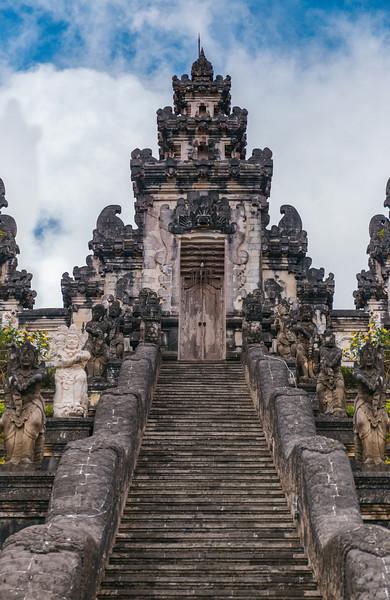 Bali (189).jpg